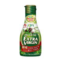 AJINOMOTO オリーブオイルエクストラバージン 150g鮮度キープボトル